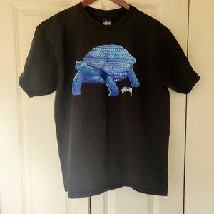 Stüssy Graphic T Shirt